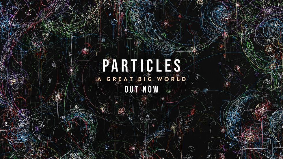 particlesYT.png