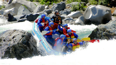 white-water-rafting-wallpapers-31469-308