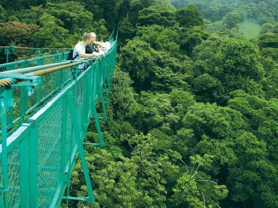 monteverde-costa-rica.jpg