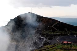 Nicaragua Lake & Volcano Tour