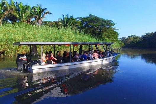 Boat-Tour-Lunch-and-Transportation-image