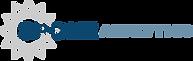 Spoke analytics logo 4.png