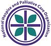 NHPCO-Circle-Logo.png