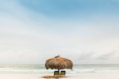 beachhouse(16).jpg