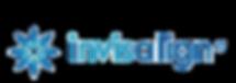 Invisalign-Logo2.png