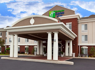 Holiday Inn Express Dothan, AL.jpg