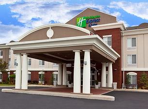 Holiday Inn Express Dothan, AL.jpg