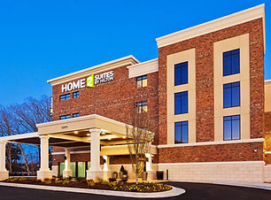 Home2 Suites By Hilton Alpharetta, Ga.jp