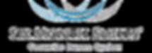 6-mo-smiles-logo.png