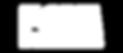FOX-Business-News_Logo_B600.png