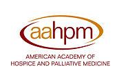 AAHPM_New_Logo-CMYK.jpg