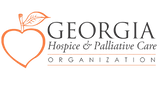 ghpco logo_2018 copy.png