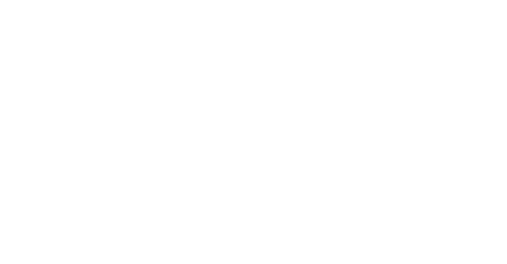 ChrisJanson_LOGO_Rough copy.png