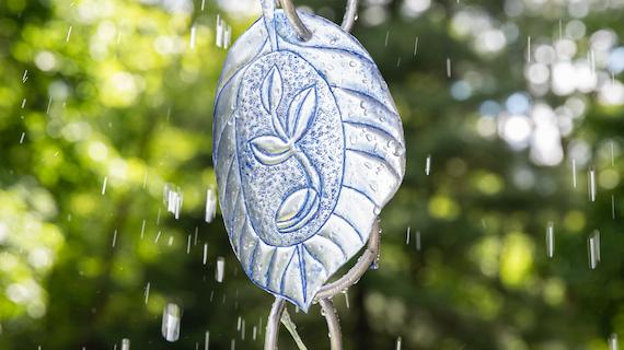 RainChain (Elements Collection)