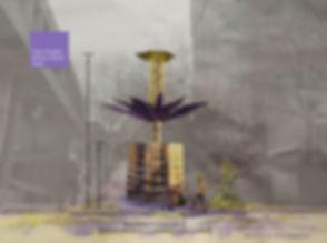 2020.01.01_AllisonNewsome_Bee Violet_Emp