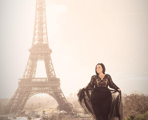 Paris 4_edited_edited_edited.jpg