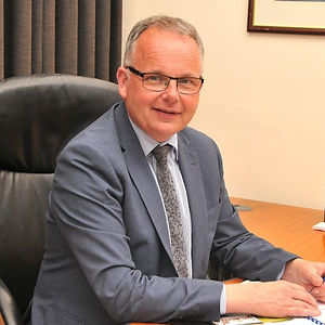 Councillor Richard Burton.jpg