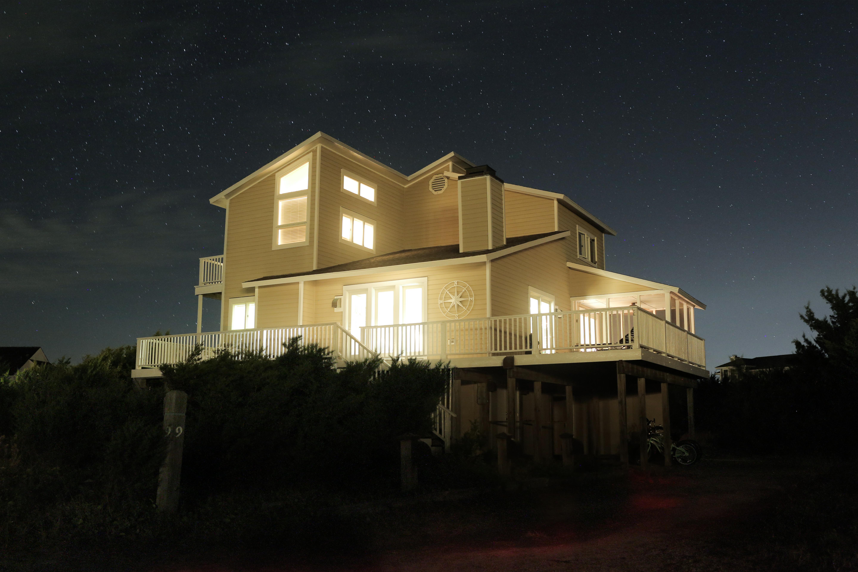 bhi house retouch 2