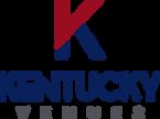KENTUCKY 3.png