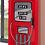 Thumbnail: GAS PUMP 1