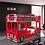 Thumbnail: LONDON BUS
