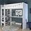 Thumbnail: Lit mezzanine avec bureau