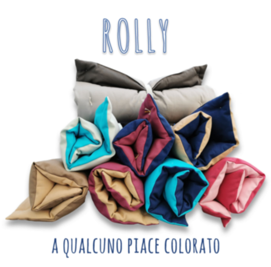 Rolly_tutti.jpg