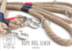 HOG DOGFUTON - NEW Rope leash_edited.jpg