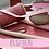 Thumbnail: ROSE  Pack - Guinzaglio+Collare+Portasacchettini