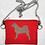 Thumbnail: VIP - Pochette, bustina Portadocumenti del tuo Akita