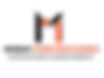 logo-moravi2.png