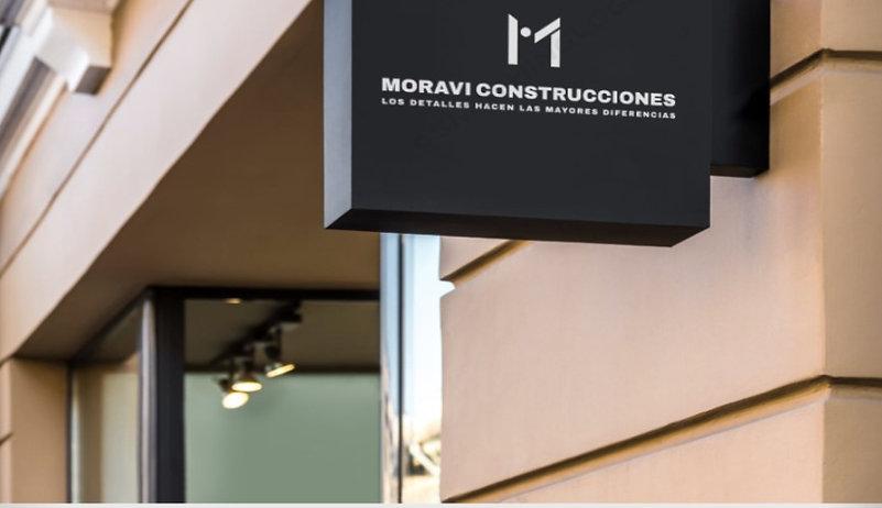 MORAVI CONSTRUCCIONES LOGO1.jpg