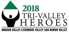 TriValley Heros Award Logo.JPG