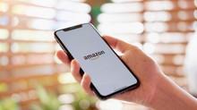 Amazon Prime chega ao Brasil por R$9,90 mensais