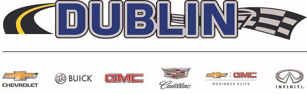 FullColor_Dublin_Auto Dealer.jpg