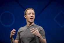 Facebook lança hub de notícias que vai remunerar publishers