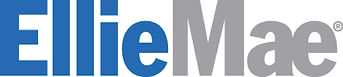 EllieMae_logo_COLOR.jpg