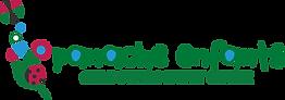 Enfants CDC Logo .png