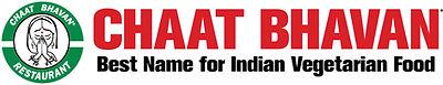 Chaat Bhavan.jpg