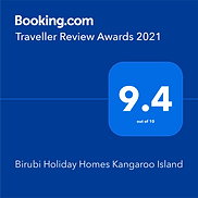 Booking com award 2021.png