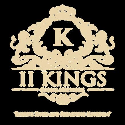II Kings_Logo_w_motto.png
