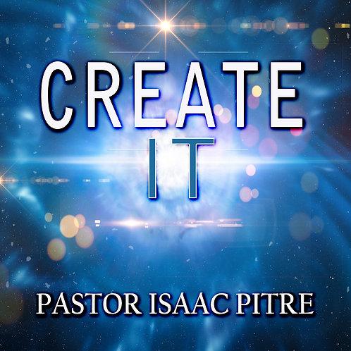 Create It