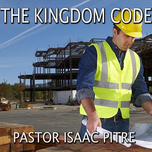 The Kingdom Code