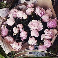 bouquet de pivoine.jpg