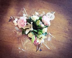 bouquet gourmand.jpg