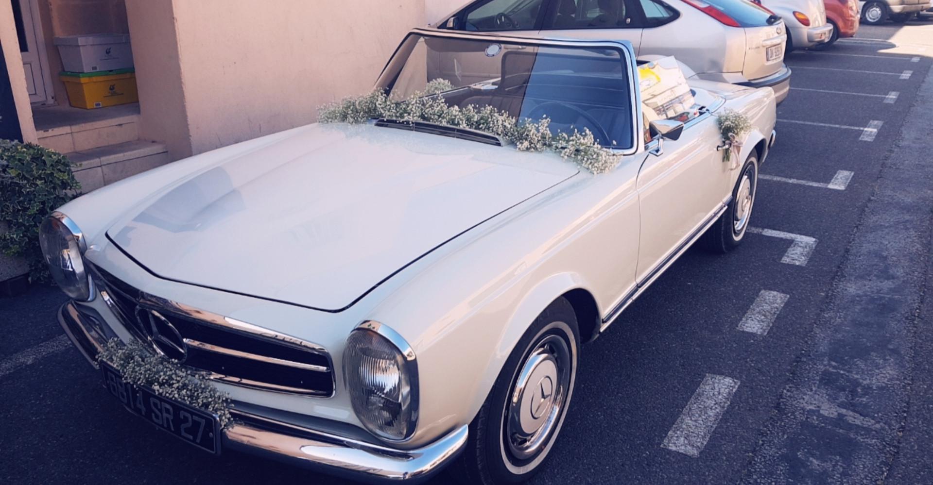 décoration voiture.jpg