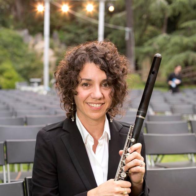 Júlia Gállego