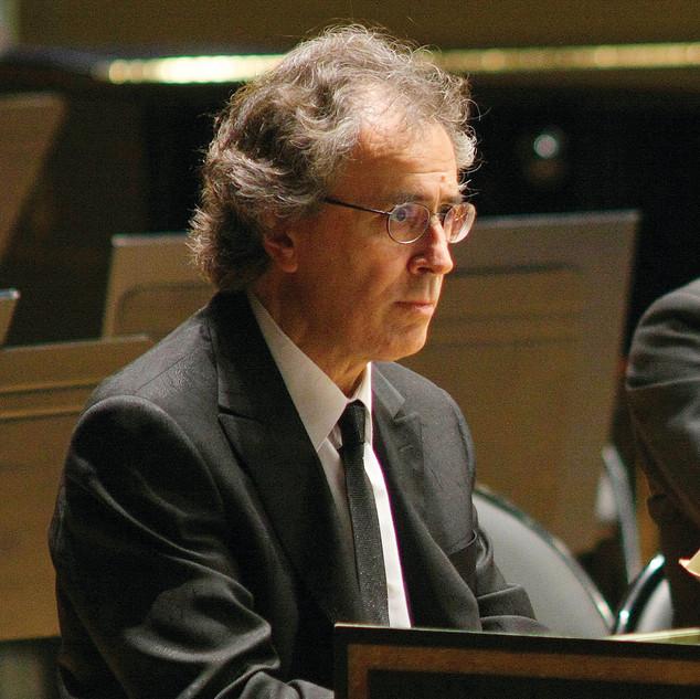 Jordi Reguant