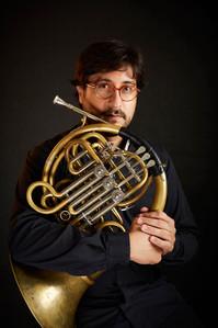 Jose Vicente Castelló