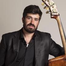 Rodrigo Moro